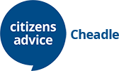 Citizens Advice Cheadle
